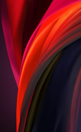Apple iPhone SE 2020 Stock Wallpaper 1242x2688 02 340x550