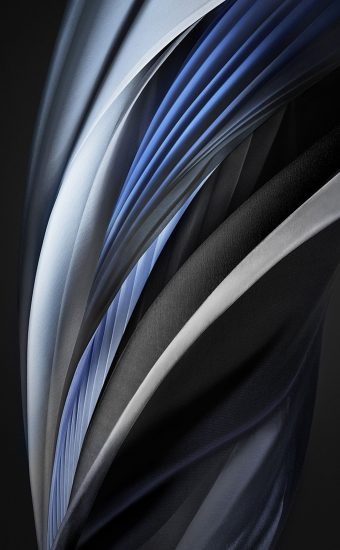 Apple iPhone SE 2020 Stock Wallpaper 1242x2688 05 340x550