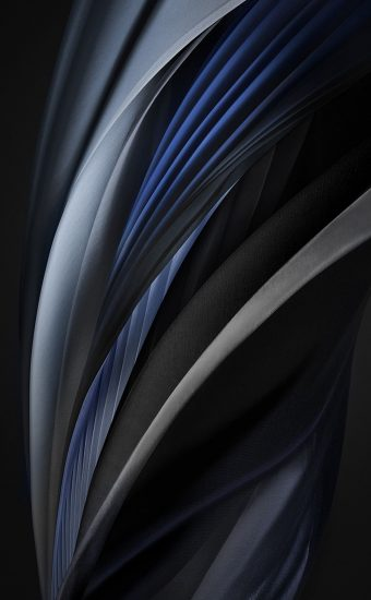 Apple iPhone SE 2020 Stock Wallpaper 1242x2688 06 340x550