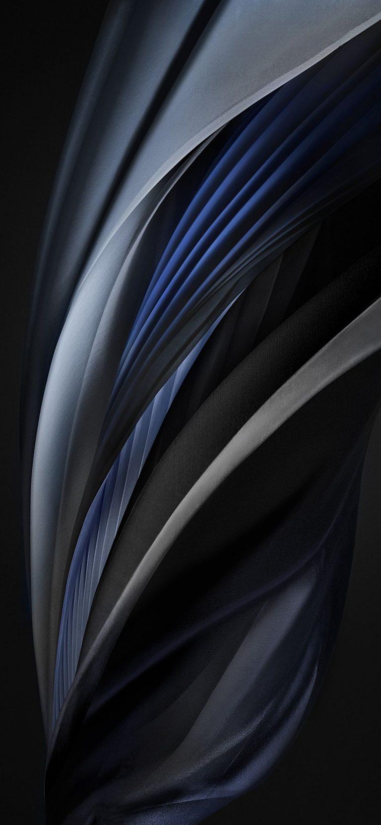 Apple iPhone SE 2020 Stock Wallpaper [1242x2688] - 06