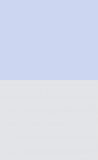 Sony Xperia Ace Stock Wallpaper 1080x2340 06 340x550