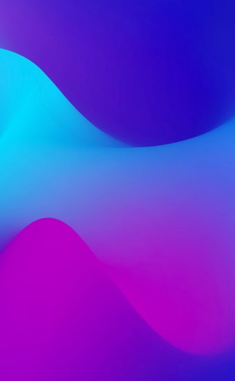 Vivo S6 Stock Wallpaper 1080x2400 12 340x550