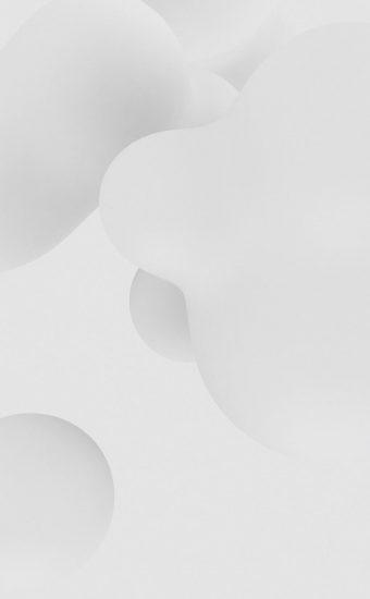ZTE Axon 11 Stock Wallpaper 1080x2340 07 340x550