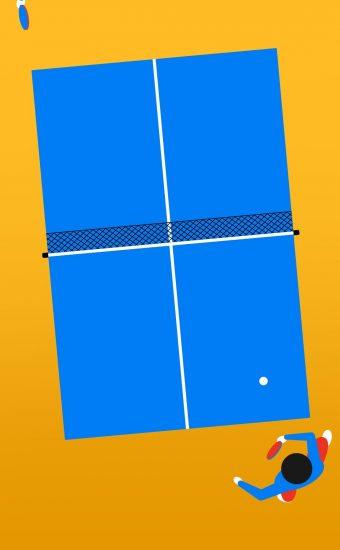 Google Pixel 4a Stock Wallpaper 1080x2340 09 340x550
