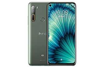 HTC U20 5G Wallpapers