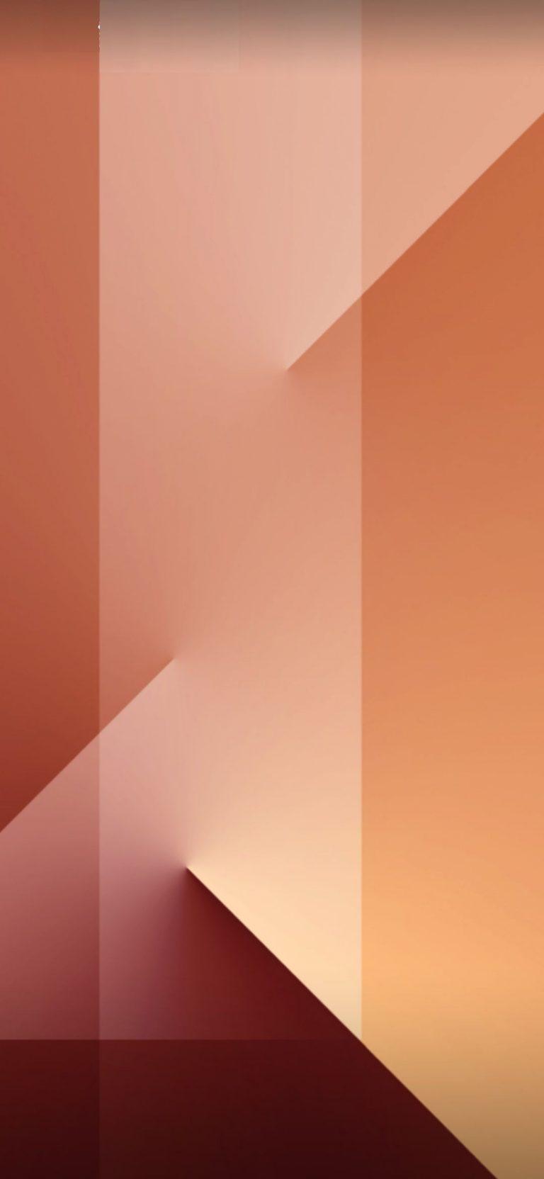Honor X10 Stock Wallpaper [1080x2340] - 02