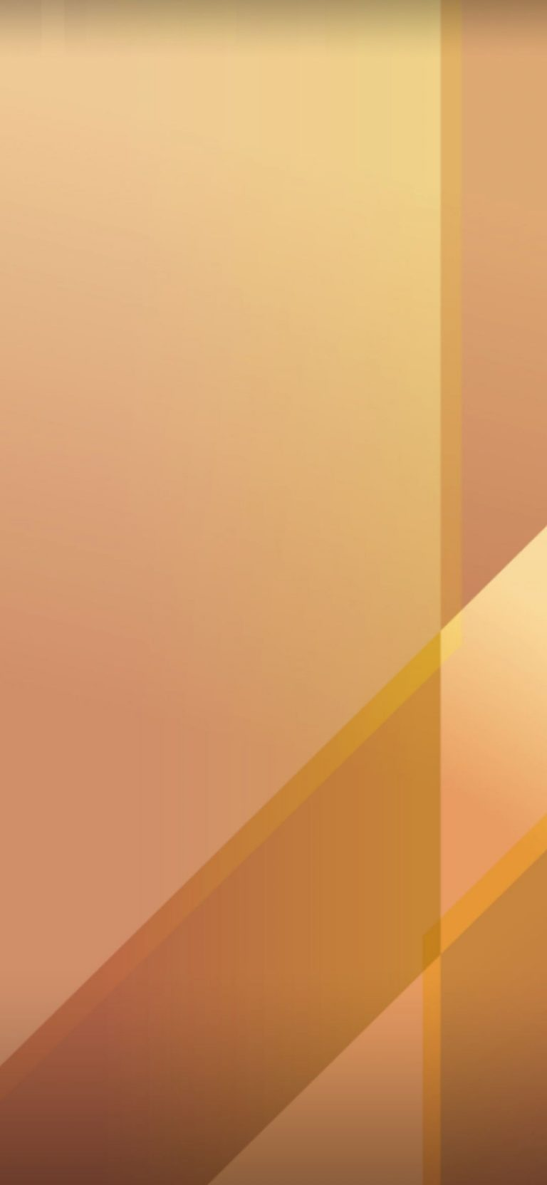 Honor X10 Stock Wallpaper [1080x2340] - 03