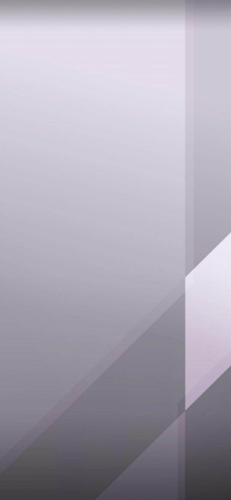 Honor X10 Stock Wallpaper [1080x2340] - 04