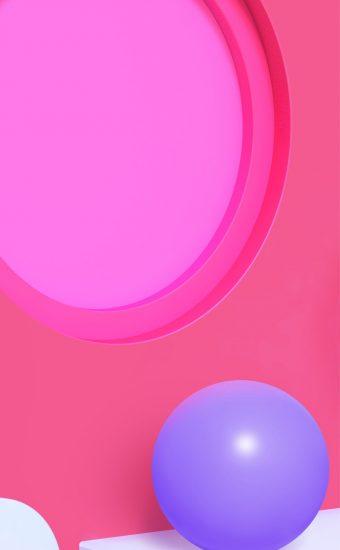 LG Velvet Stock Wallpaper 1080x2460 09 340x550