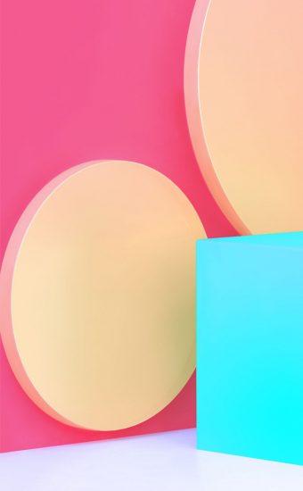 LG Velvet Stock Wallpaper 1080x2460 13 340x550