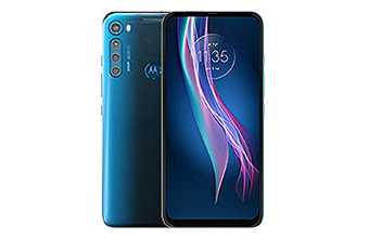 Motorola One Fusion+ Wallpapers