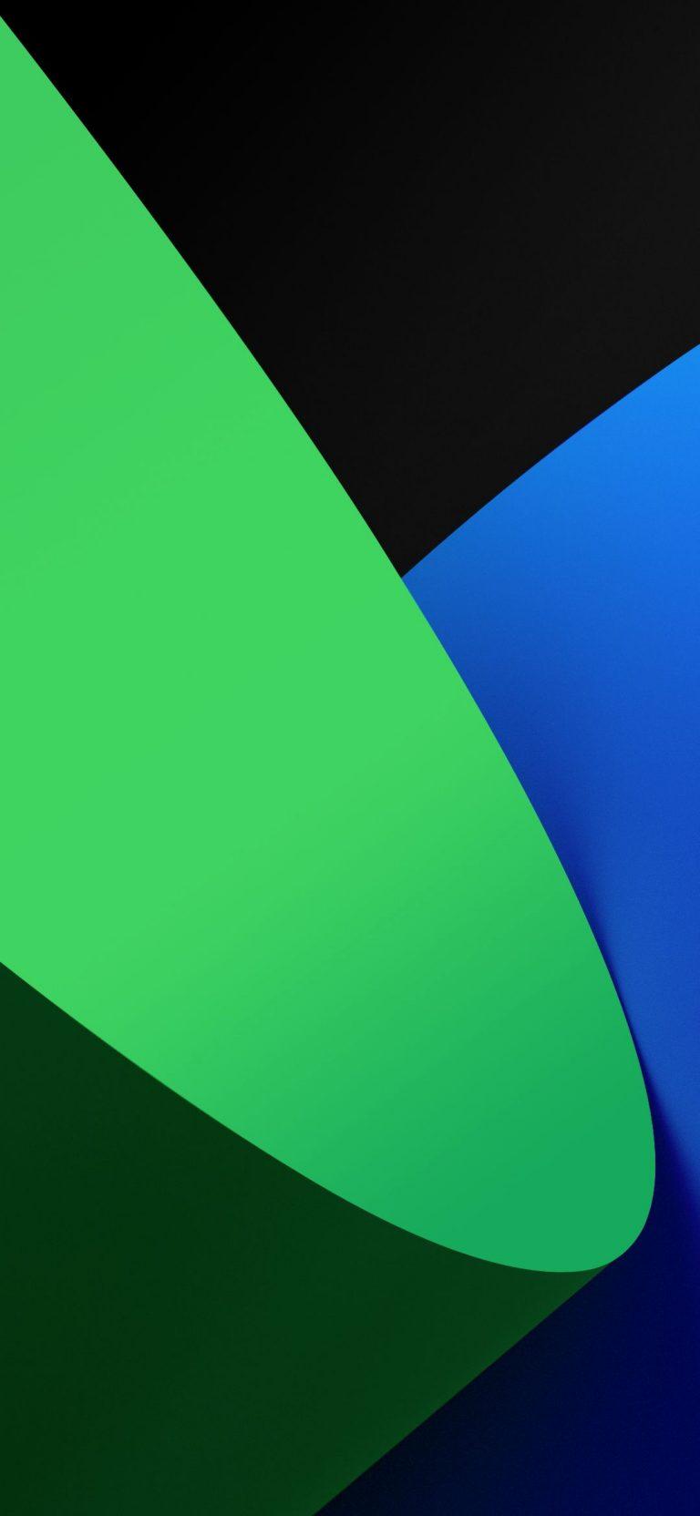 Realme Narzo 10 Wallpaper [1080x2340] - 02