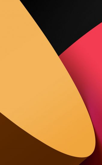 Realme Narzo 10 Wallpaper [1080x2340] - 03