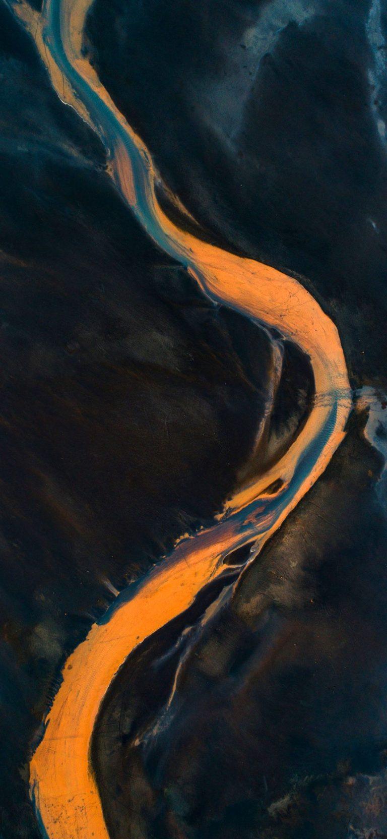 Realme Narzo 10 Wallpaper [1080x2340] - 13