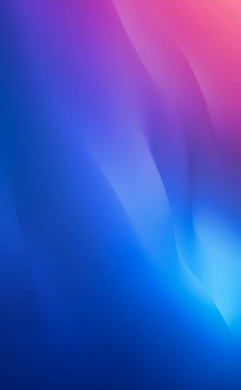 Vivo U20 Stock Wallpaper 1080x2340 02 340x550