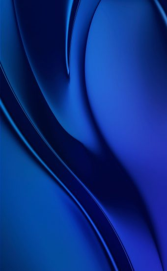 Vivo U20 Stock Wallpaper 1080x2340 11 340x550