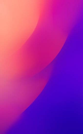 Vivo U20 Stock Wallpaper 1080x2340 12 340x550