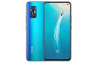 vivo V19 Neo Wallpapers