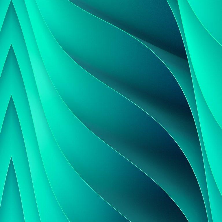 HTC Desire 20 Pro Stock Wallpaper 2340x2340 02 768x768