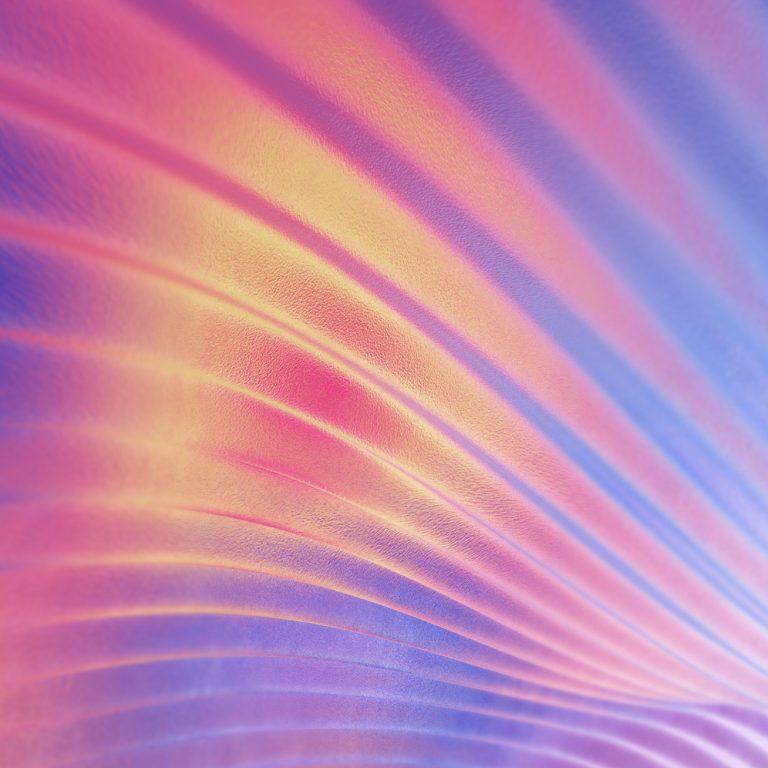 HTC Desire 20 Pro Stock Wallpaper 2340x2340 06 768x768