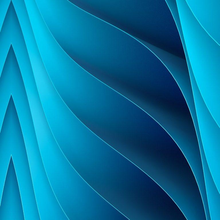 HTC Desire 20 Pro Stock Wallpaper 2340x2340 16 768x768