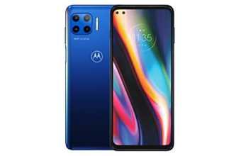 Motorola Moto G 5G Plus Wallpapers