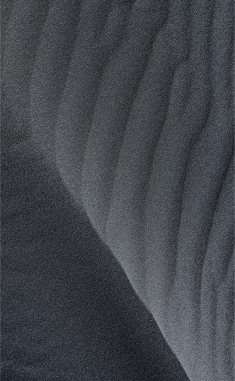 Realme 5S Stock Wallpaper 1080x2340 07 340x550
