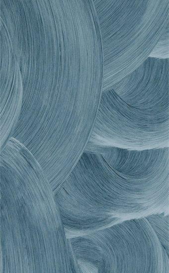 Realme 5S Stock Wallpaper 1080x2340 12 340x550