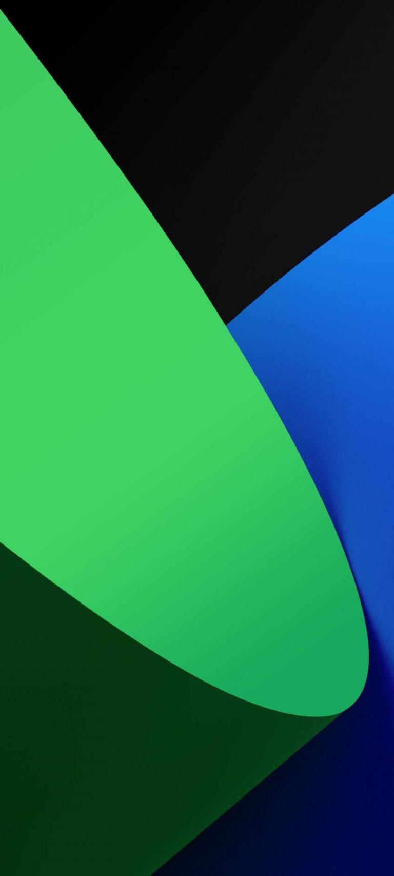 Realme X3 SuperZoom Stock Wallpaper [1080x2400] - 12
