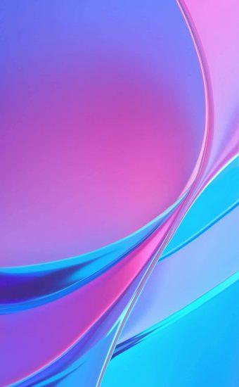 Redmi 8A Stock Wallpaper 1080x2340 18 340x550