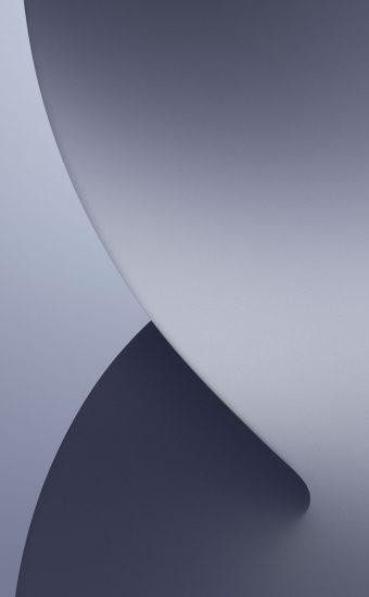 iOS 14 Stock Wallpaper [1420x3073] - 06