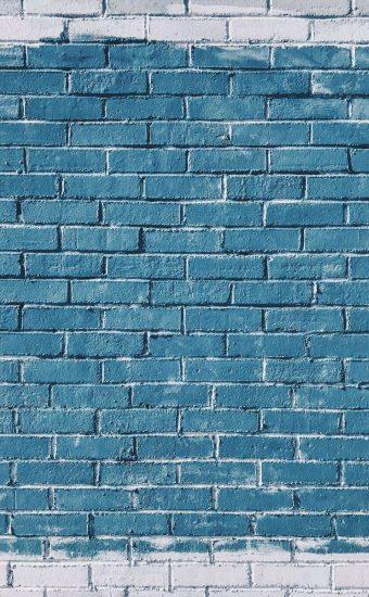 1600x2560 Wallpaper 010 340x550