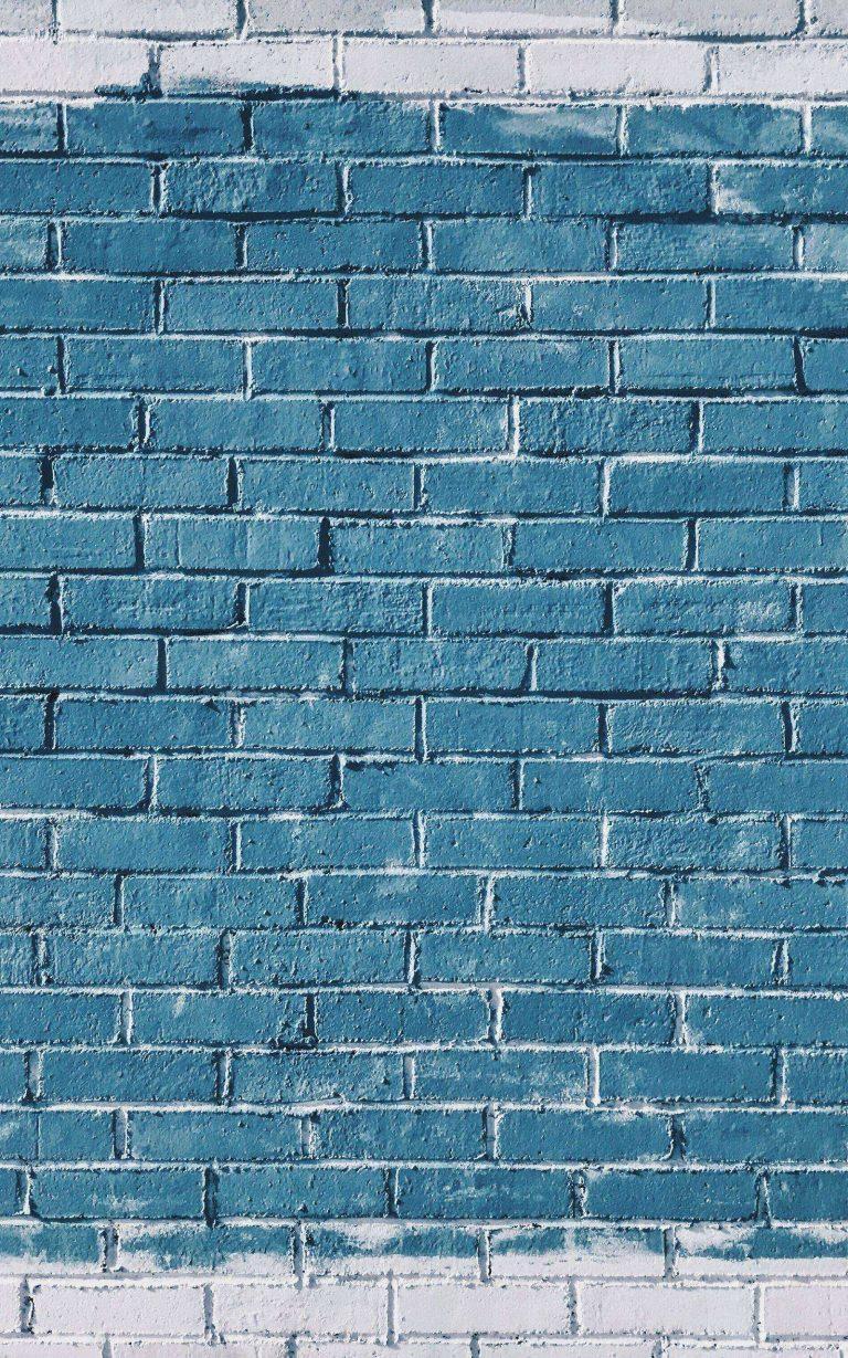 1600x2560 Wallpaper 010 768x1229