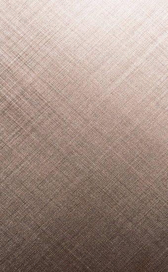 1600x2560 Wallpaper 031 340x550
