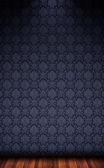 1600x2560 Wallpaper 035 340x550