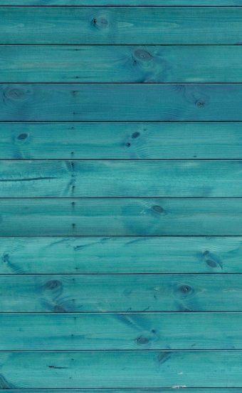 1600x2560 Wallpaper 041 340x550