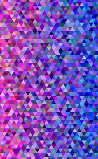 1600x2560 Wallpaper 167 340x550