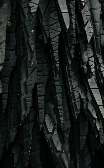 1600x2560 Wallpaper 300 340x550