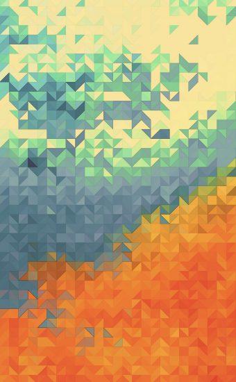 1600x2560 Wallpaper 326 340x550