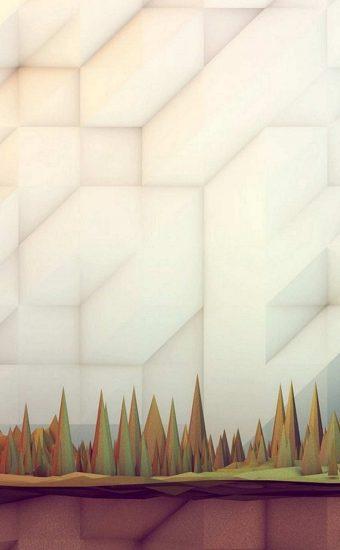 1600x2560 Wallpaper 381 340x550