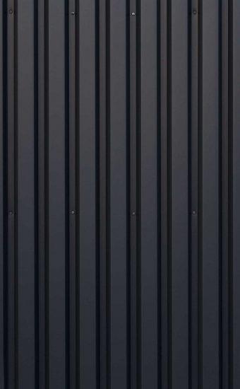 1600x2560 Wallpaper 397 340x550