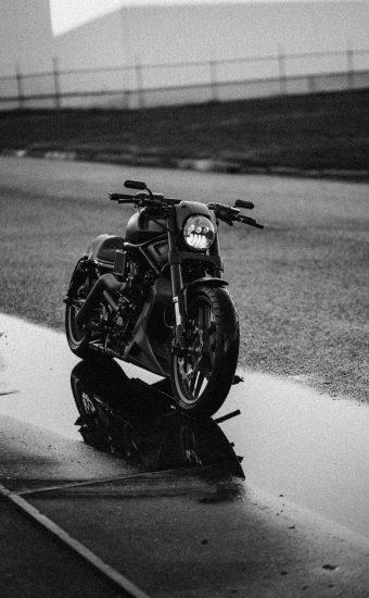 Harley Davidson Phone Wallpaper 1440x2560 02 340x550