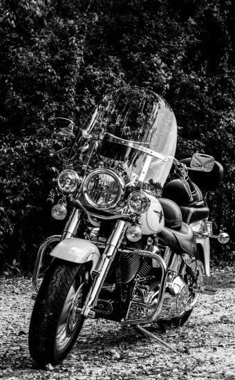 Harley Davidson Phone Wallpaper 1440x2560 04 340x550