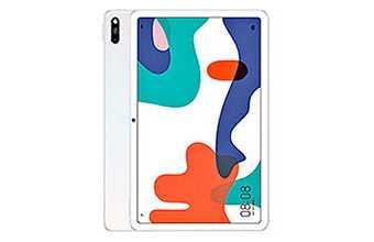 Huawei MatePad Wallpapers
