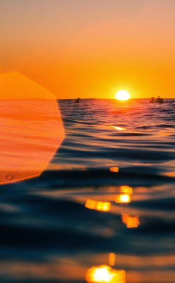 Sunrise Phone Wallpaper 1080x2340 016 340x550