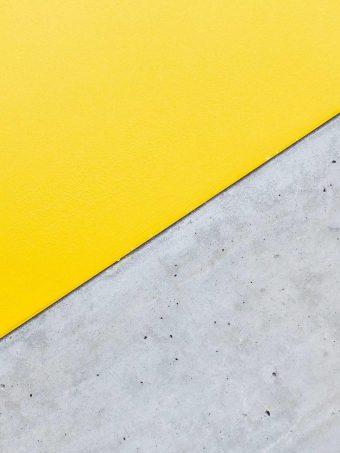 1620x2160 Wallpaper 042 340x453