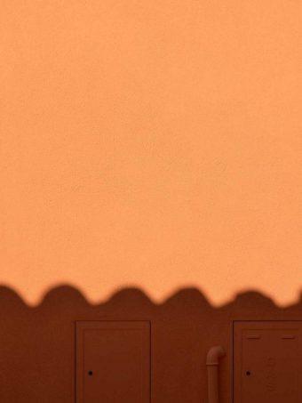 1620x2160 Wallpaper 048 340x453