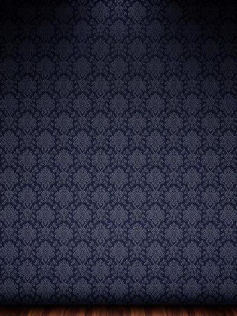 1620x2160 Wallpaper 051 340x453