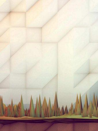 1620x2160 Wallpaper 110 340x453