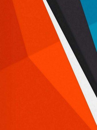 1620x2160 Wallpaper 111 340x453